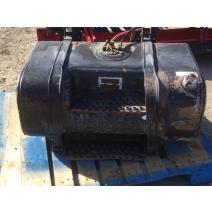 Fuel Tank INTERNATIONAL 4700 LKQ Acme Truck Parts