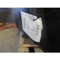 Fuel Tank INTERNATIONAL 4700 LKQ KC Truck Parts - Western Washington