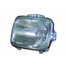 Headlamp Assembly INTERNATIONAL 4700 LKQ Western Truck Parts