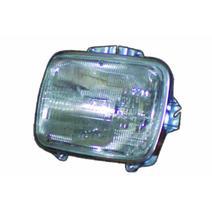 Headlamp Assembly INTERNATIONAL 4700 LKQ Evans Heavy Truck Parts