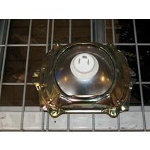Headlamp Assembly INTERNATIONAL 4700 LKQ Geiger Truck Parts