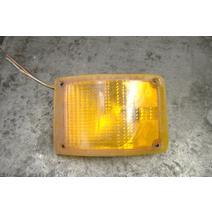 Headlamp Assembly INTERNATIONAL 4700 Sam's Riverside Truck Parts Inc