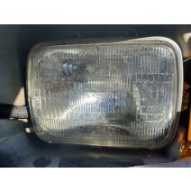 Headlamp Assembly International 4700 Complete Recycling