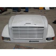 Hood INTERNATIONAL 4700 LKQ Acme Truck Parts