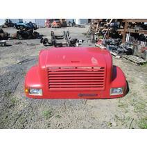 Hood INTERNATIONAL 4700 LKQ KC Truck Parts - Western Washington