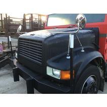 Hood INTERNATIONAL 4700 LKQ Heavy Truck - Goodys