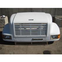 Hood INTERNATIONAL 4700 Michigan Truck Parts