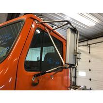 Mirror (Side View) International 4700 Vander Haags Inc Sp