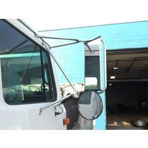 Mirror (Side View) International 4700 Vander Haags Inc Dm
