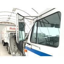 Mirror (Side View) International 4700 Vander Haags Inc Cb
