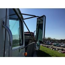 Mirror (Side View) International 4700 Vander Haags Inc Kc