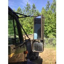 Mirror (Side View) INTERNATIONAL 4700 LKQ Evans Heavy Truck Parts