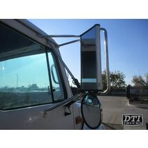 Mirror (Side View) INTERNATIONAL 4700 Dti Trucks