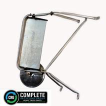 Mirror (Side View) International 4700 Complete Recycling