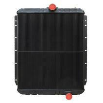Radiator INTERNATIONAL 4700 LKQ KC Truck Parts Billings
