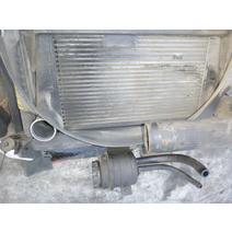 Radiator INTERNATIONAL 4700 LKQ Western Truck Parts