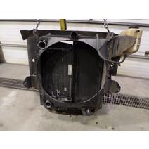 Radiator INTERNATIONAL 4700 (1869) LKQ Thompson Motors - Wykoff