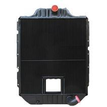 Radiator INTERNATIONAL 4700 LKQ Heavy Truck - Goodys