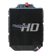 Radiator INTERNATIONAL 4700 LKQ Plunks Truck Parts And Equipment - Jackson