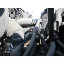 Turbocharger / Supercharger INTERNATIONAL 4700 Dti Trucks