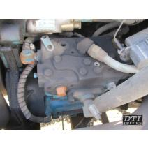 Air Compressor INTERNATIONAL 4900 Dti Trucks