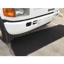 Bumper Assembly, Front INTERNATIONAL 4900 LKQ Heavy Truck - Goodys