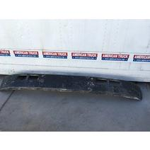Bumper Assembly, Front INTERNATIONAL 4900 American Truck Salvage