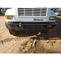 Bumper Assembly, Front International 4900 Tony's Auto Salvage