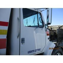 Door Assembly, Front INTERNATIONAL 4900 LKQ Heavy Truck - Goodys