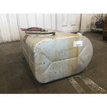Fuel Tank International 4900 Vander Haags Inc Dm