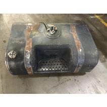 Fuel Tank International 4900 Vander Haags Inc Sf