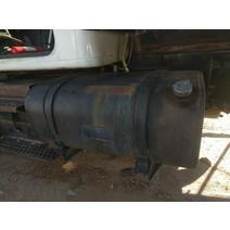Fuel Tank International 4900 Tony's Auto Salvage
