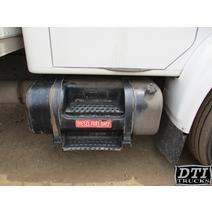 Fuel Tank INTERNATIONAL 4900 Dti Trucks