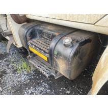 Fuel Tank International 4900 Complete Recycling
