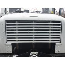 Grille International 4900 Vander Haags Inc Dm