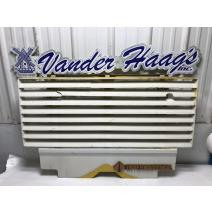 Grille International 4900 Vander Haags Inc Sf