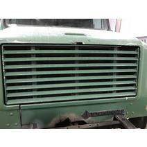 Grille International 4900 Vander Haags Inc WM