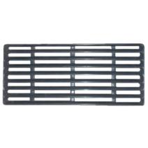 Grille INTERNATIONAL 4900 LKQ Heavy Truck - Tampa