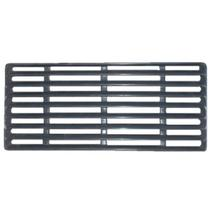 Grille INTERNATIONAL 4900 LKQ Geiger Truck Parts