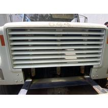 Grille International 4900 Complete Recycling
