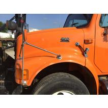Hood International 4900 Vander Haags Inc Dm