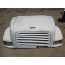 Hood INTERNATIONAL 4900 LKQ Acme Truck Parts