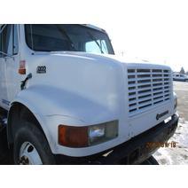 Hood INTERNATIONAL 4900 LKQ Heavy Truck - Goodys