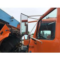 Mirror (Side View) International 4900 Vander Haags Inc Dm
