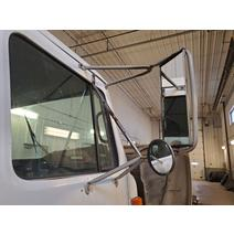 Mirror (Side View) International 4900 Vander Haags Inc Kc