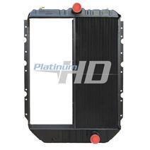Radiator INTERNATIONAL 4900 LKQ Acme Truck Parts