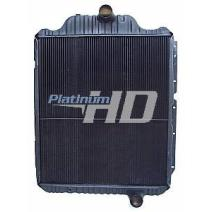 Radiator INTERNATIONAL 4900 LKQ Western Truck Parts