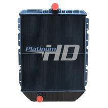 Radiator INTERNATIONAL 4900 LKQ Evans Heavy Truck Parts