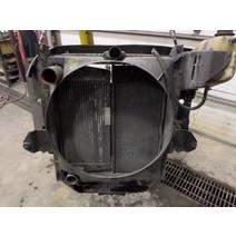 Radiator INTERNATIONAL 4900 (1869) LKQ Thompson Motors - Wykoff