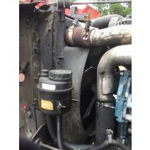 Radiator INTERNATIONAL 4900 LKQ Plunks Truck Parts And Equipment - Jackson